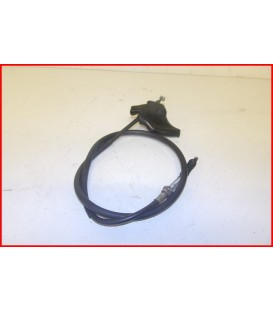 HONDA CBF 125 2009-2012 CABLE EMBRAYAGE -OCCASION