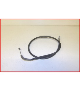HONDA CBR 900 1992-1997 CABLE EMBRAYAGE - OCCASION