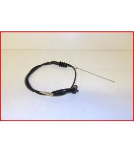 KAWASAKI KDX 125 1981-1982 CABLE ACCELERATEUR 54012-1101 - NEUF