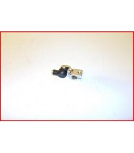 KAWASAKI ZR1100 ZEPHIR 1100 1992-1995 BIELLETTE DE SELECTEUR 13242-1299 -NEUVE