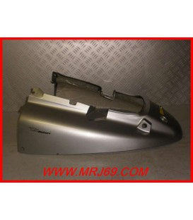 HONDA 1000 VARADERO 2003-2006 CARENAGE COQUE ARRIERE