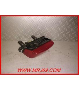 HONDA CBR 600 1991-1994 FEU PHARE ARRIERE