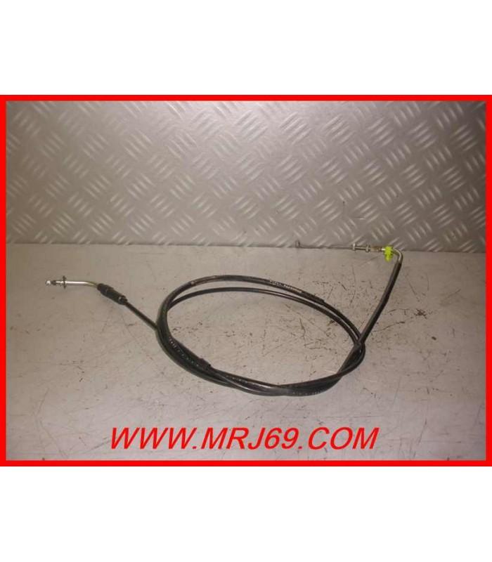 peugeot 50 kisbee 4 tps 2011 cable accelerateur occasion mrj69. Black Bedroom Furniture Sets. Home Design Ideas