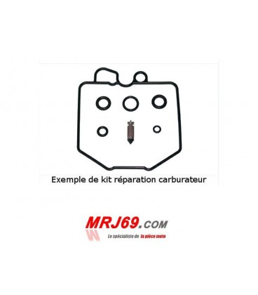 SUZUKI GSXR 1100 1986-1988 KIT DE REPARATION CARBURATEUR - MRJ69