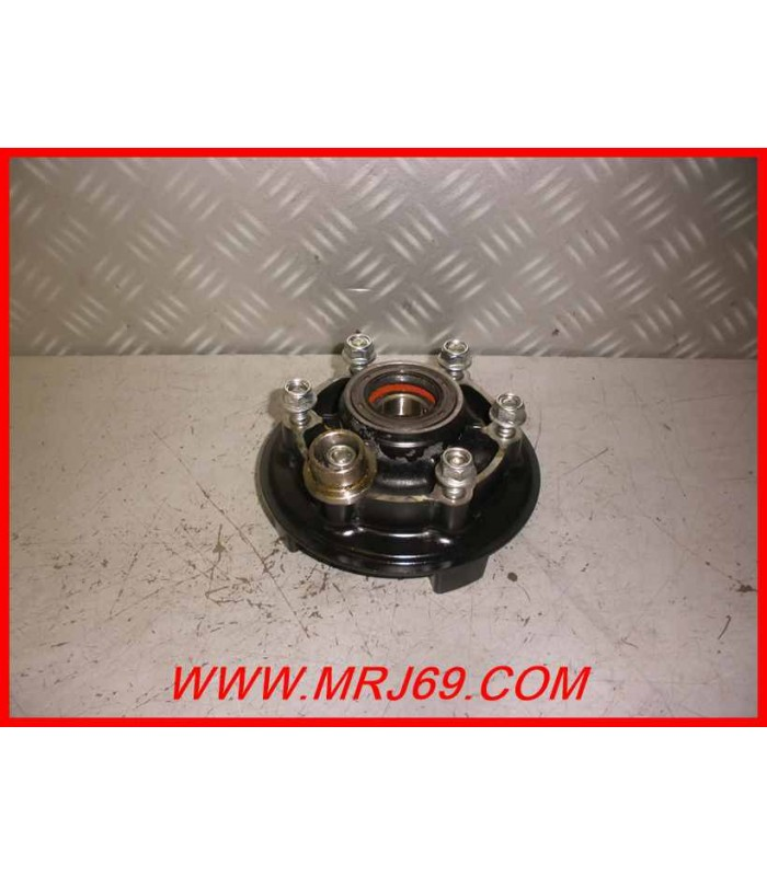 kawasaki er6 650 n 2012 2013 porte couronne occasion mrj69. Black Bedroom Furniture Sets. Home Design Ideas