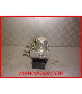 HONDA SWING S WING 125 ABS 2009-2013 MODULATEUR ABS-OCCASION