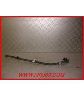 HONDA SWING S WING 125 2007-2013 INJECTEUR+DURITE-OCCASION