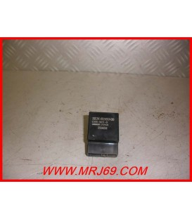 YAMAHA XJN 600 1994-1997 RELAIS SECURITE-OCCASION
