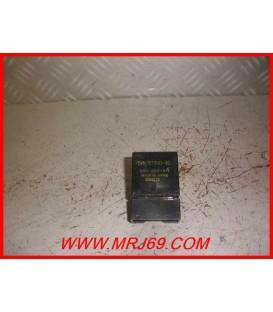 YAMAHA XTX XTR 660 2004-2008 RELAIS DE SECURITE-OCCASION