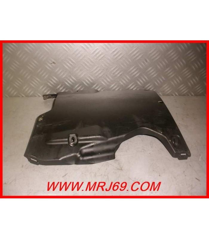 peugeot kisbee 50 4 tps 2011 bas de caisse occasion mrj69. Black Bedroom Furniture Sets. Home Design Ideas