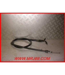 HONDA SWT SW T 400 2009-2015 CABLE ACCELERATEUR-OCCASION