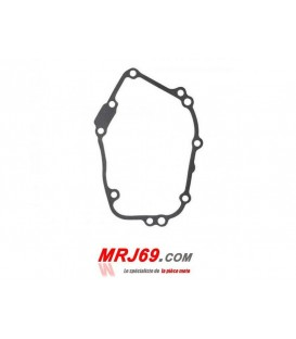 HONDA HORNET 600 1998-2004 JOINT CARTER DROIT-OCCASION