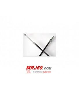 HONDA CBR 900 954 2002-2003 CABLE EMBRAYAGE-NEUF