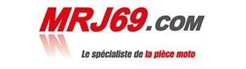 MRJ69